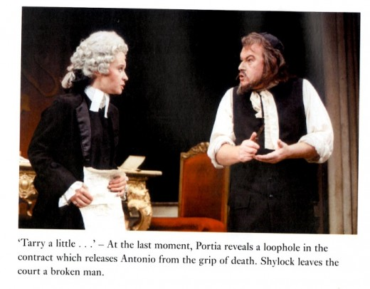 Buy Merchant Of Venice Essay On Shylock