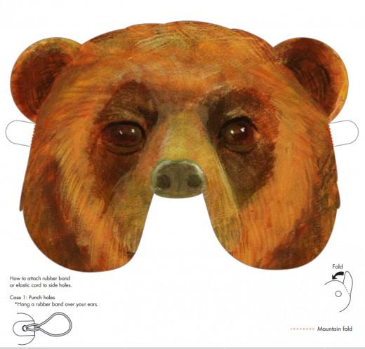 Custom paper face masks - Buy A Essay For Cheap : www.transetvih.net
