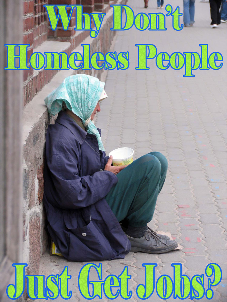 homeless imagine essay peter schaldemose 1e aflevering til d 25/10 2012 writting a speech homeless speech hello as you could probably imagine, a homeless essay and download.