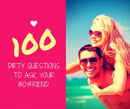 important questions ask online dating A whole lot of fun and interesting questions to ask a guy to get him talking  21 questions game this or that questions dating  it's important to be .