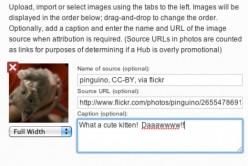 http://usercontent1.hubstatic.com/13386666_f248.jpg
