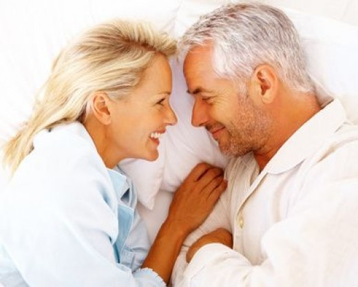 things not to do when dating an older man