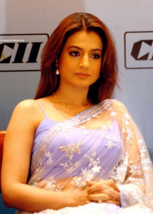 women sexy india actress