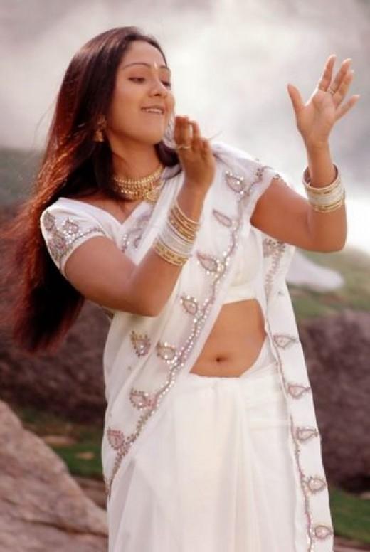 ankitha/bollywood/famous sexy actress/wallpaper/song/hot images/gallery/www/the