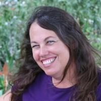 VirginiaLynne profile image