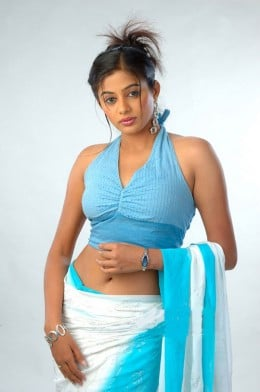 priyamani-hot-sexy-tamil-telugu-actress-indian-desi-celebrity-saree-blouse-undressing-without