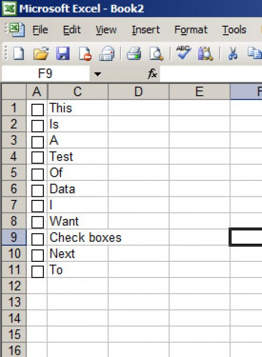 Excel vba activesheet pastespecial text how to convert pdf excel