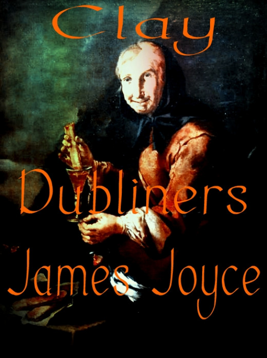 james joyces dubliners critical essays Gustavo larotta enlt essay 1 2 16 14 virtues in dubliners a critical review in dubliners, james joyce demonstrates that dublin s society in the early.
