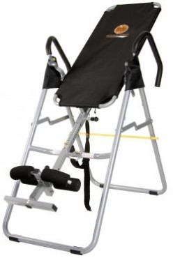 Bestselling Inversion Therapy Equipment