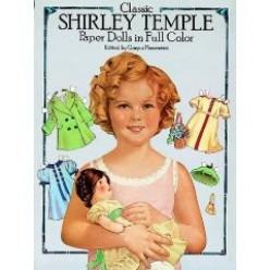 Nostalgia for Paper Dolls