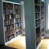 Funny Things People Say in Libraries