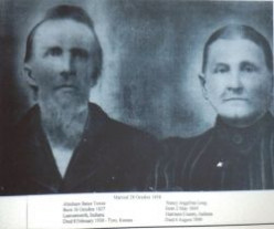 Abraham Bates Tower: Photo Album