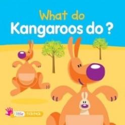 Funny Australian Songs
