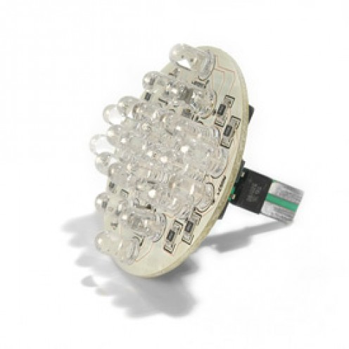 LED Spa Light