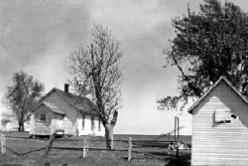 Prairie Belle School