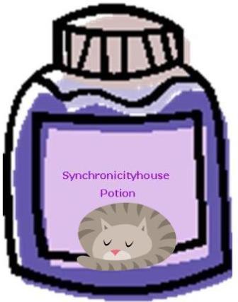 Cat Remedy