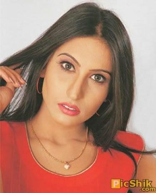 Saima Khan Pakistani dancer mujrassaima khan
