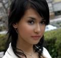 Maria Ozawa, Sexy Pics and Vids