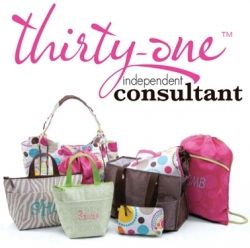 Selling Thirty One Products Mythirtyone Stephaniemanning31
