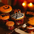 Halloween Food Recipes and Ideas!