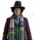 Everyone Wants a Doctor Who Scarf!