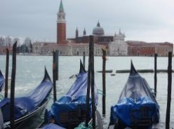 Venice Italy: A Pictorial Journey