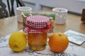 Seville Orange Marmalade Recipe: The Best Marmalade For Your Toast