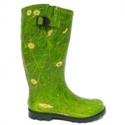 Quality Wellies For Women