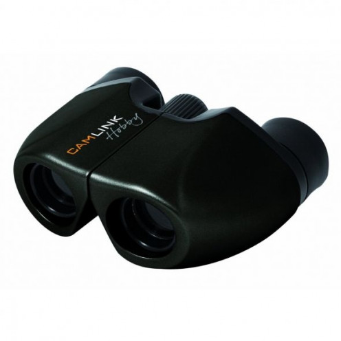 Budget Binoculars