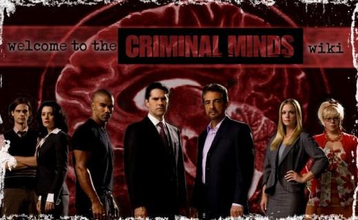 Spencer reed, agent Prentiss , hutchner, dave, Aj.cook , penelopee garcia