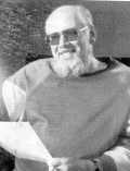 The Iceman Richard Kuklinski