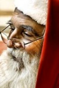 Twas The Night Before Christmas - A Holiday Tribute To Our American Soldiers