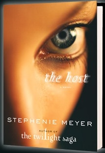 The Host Novel
