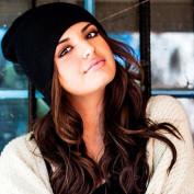 Kiyara Breeds profile image