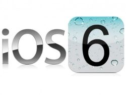 ios 6 for ipad update