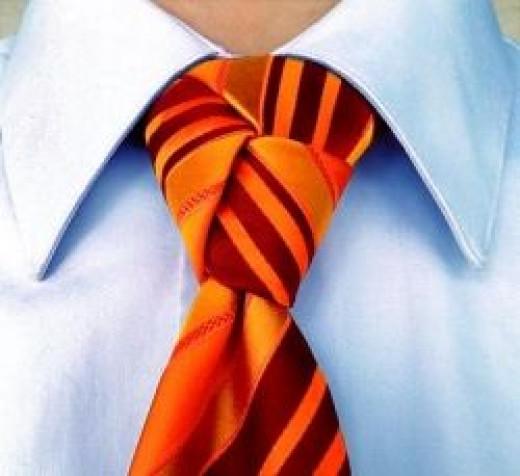 The Best Unusual Tie K...