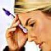 Toni-Roman profile image