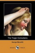 The Tragic Comedians
