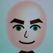 reells profile image