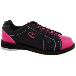 Cute Unique Women's Bowling Shoes