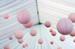 Cheap Wedding Ceiling Decorations