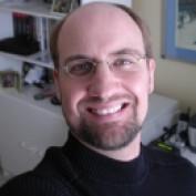 Goofyfaces profile image
