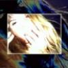 KittySmith profile image
