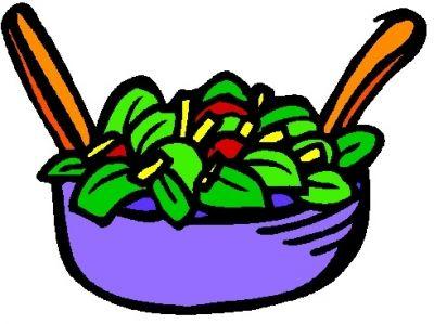 Edible Seeds - Sesame Seeds