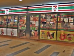 10 Surprising Facts About Convenience Stores