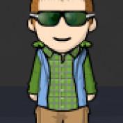 JackNimble profile image