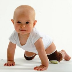 Baby Knee Pads for Crawling Kids