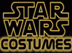 Star Wars Halloween Costumes
