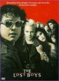 The Lost Boys: Reign of Frogs