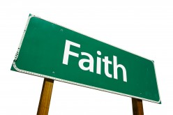 What About Faith?